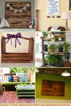 pallet_project_inspiration