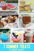 7-summer-treats