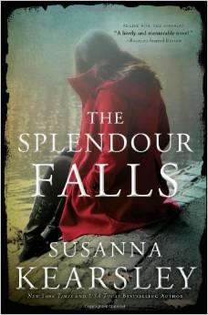 Splendour Falls