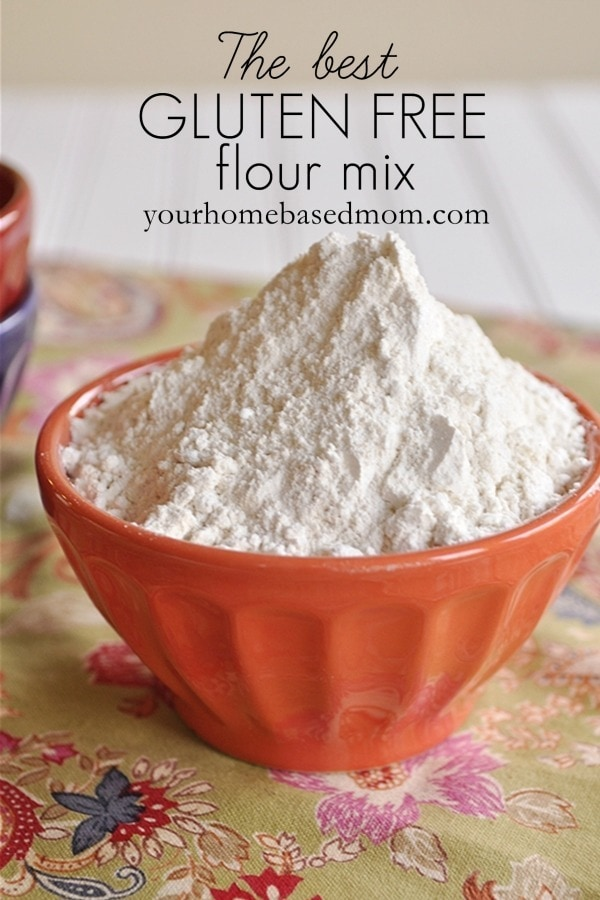 gluten-free-flour-mix