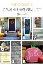 fall-home-decorating-ideas-