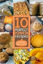 pumpkin recipes_new