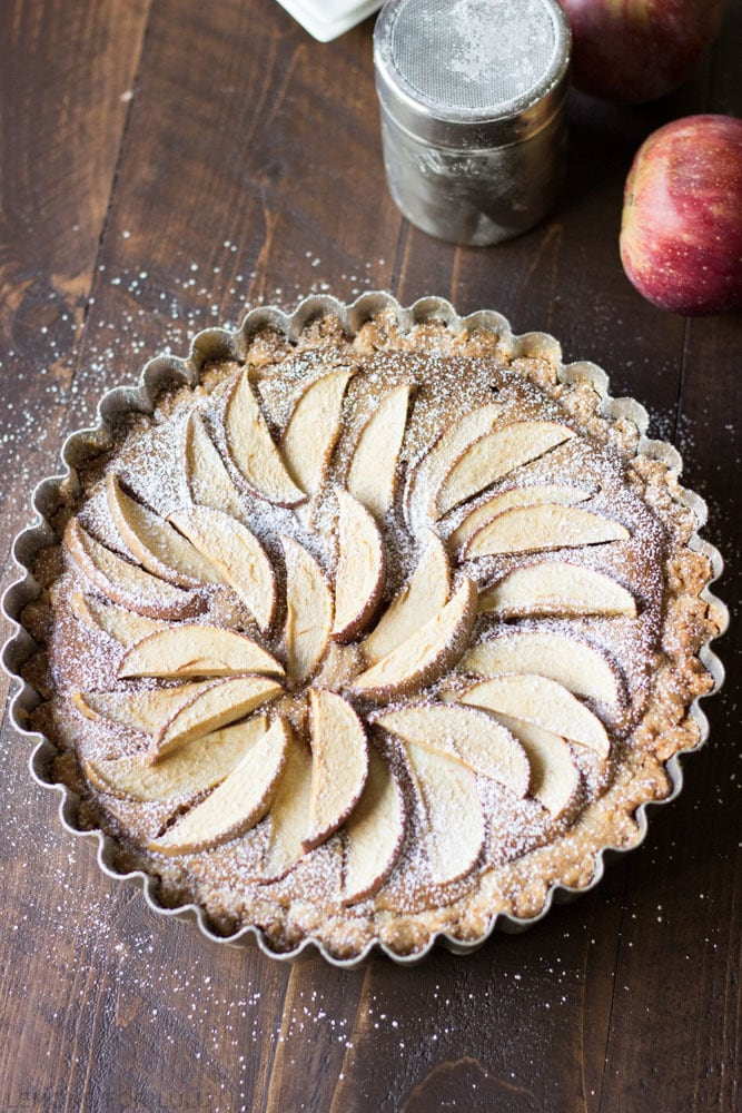 Easy-Apple-Tart-Lemonsforlulu.com-WM