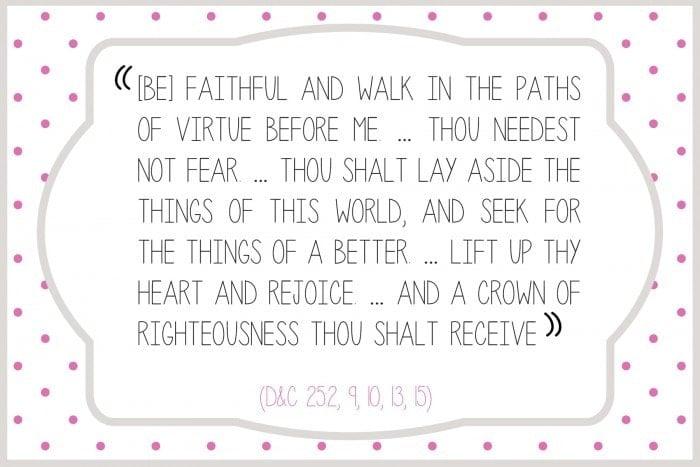 Scripture-01 (1)