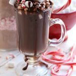 Peppermint-Hot-Chocolate-Mix