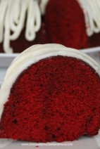 Red-Velvet-Bundt-Cake-ChocolateChocolateandmore-20a