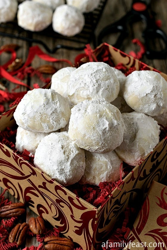 coconut-snowball-cookies2