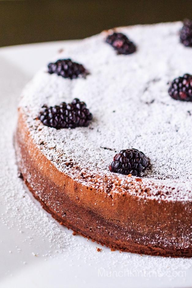 Gluten-free-chocolate-cake-28