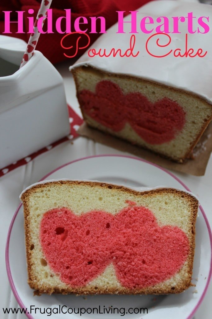 hidden-hearts-pound-cake-valentines-recipe-frugal-coupon-living-Valentine-682x1024
