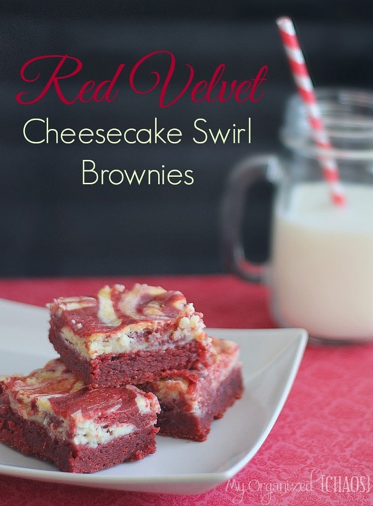 red-velvet-cheesecake-swirl-brownies