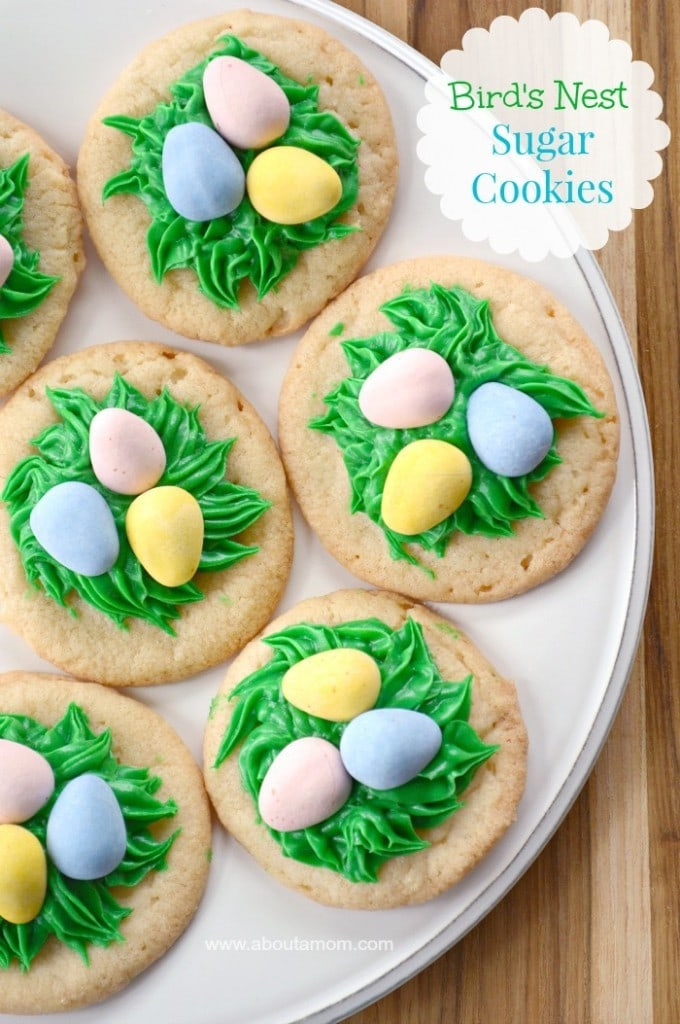 Birds-Nest-Sugar-Cookies-680x1024
