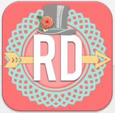 Rhonna_Designs_Icon