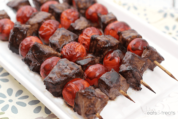 Balsamic-Steak-Skewers-Landscape