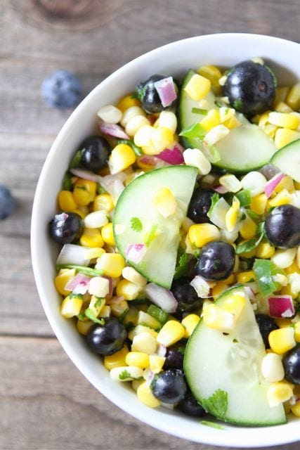 Blueberry-Corn-Salad2