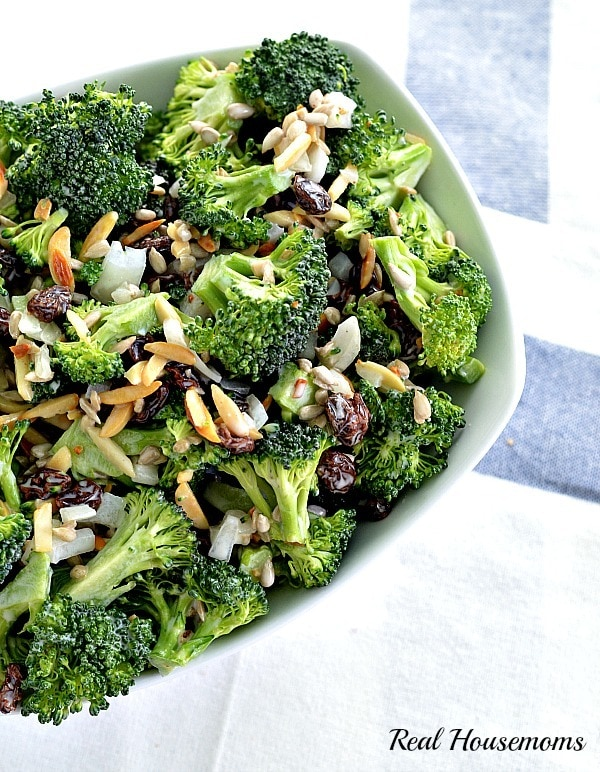 Broccoli-Salad_Post