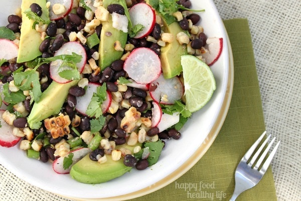 Grilled-Black-Bean-Corn-Salad2-wm