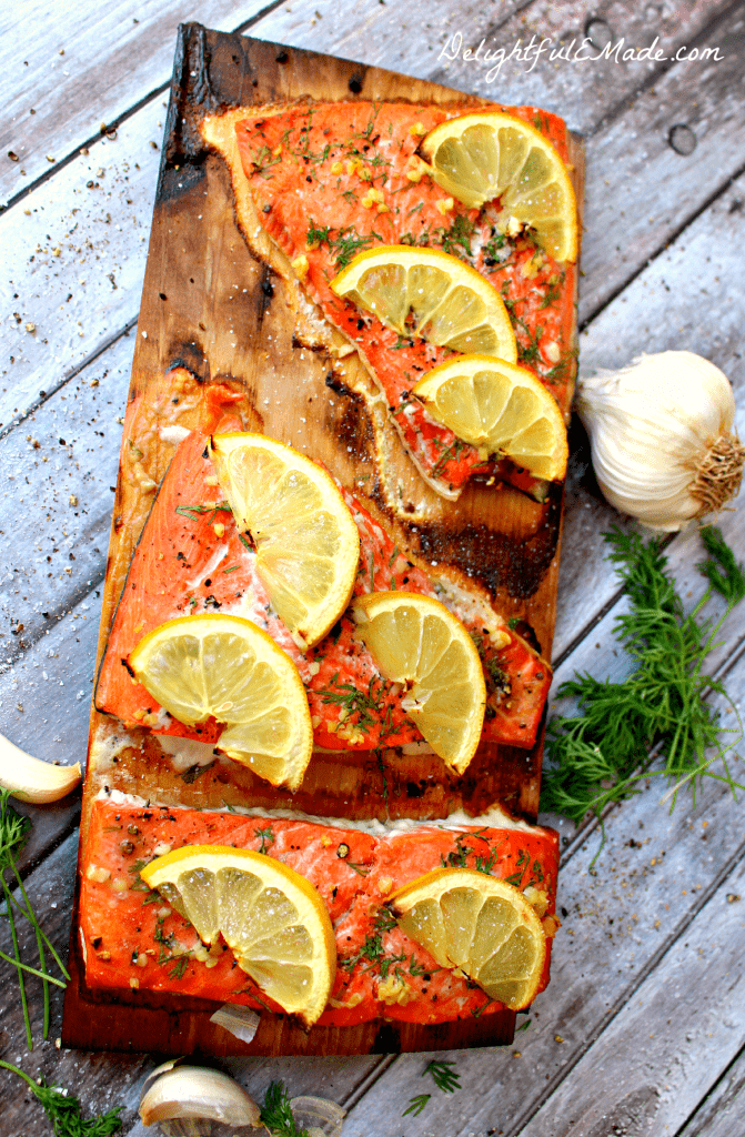 Grilled-Cedar-Plank-Salmon-by-DelightfulEMade.com-oh-671x1024