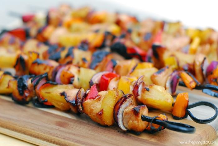 Grilling_Recipes