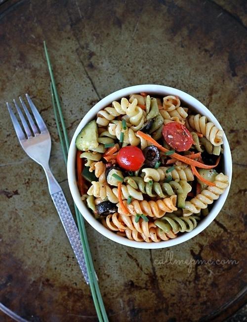 Pasta-Salad-w-CallMePMc.com_