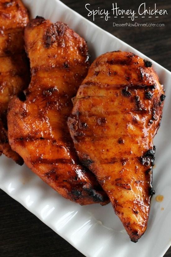 Spicy-Honey-Chicken1