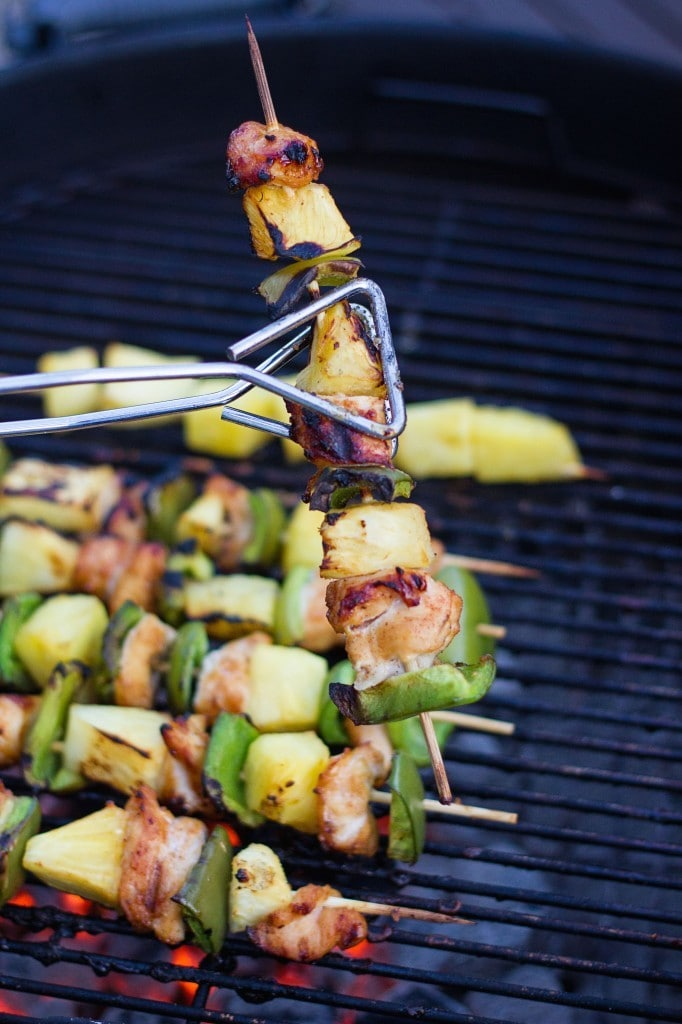 Sweet-and-Spicy-Chicken-Skewers-1-682x1024