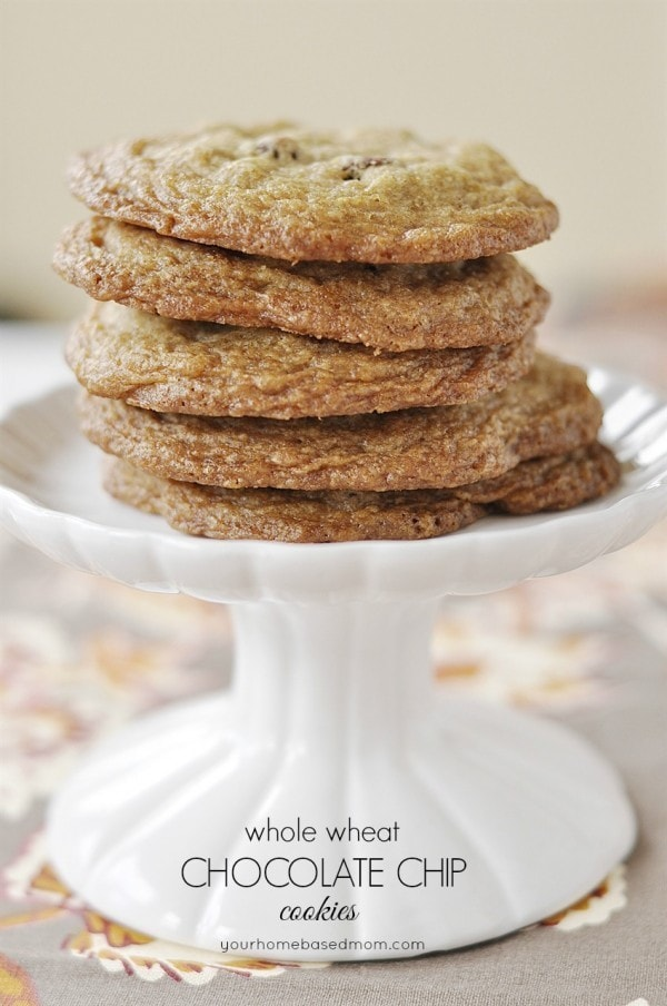 Tates-Chocolate-Chip-Cookies2-e1408657113981