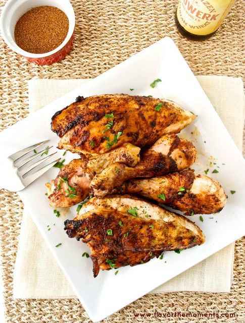 bbq-rub-grilled-chicken6