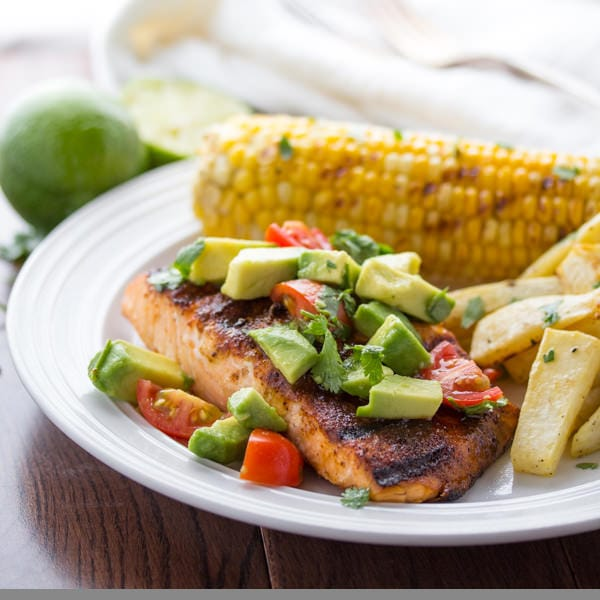 chili-rubbed-salmon-with-avocado-salsa-3NEW
