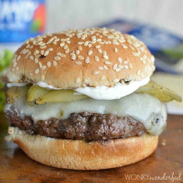 green-chili-cheeseburger-77