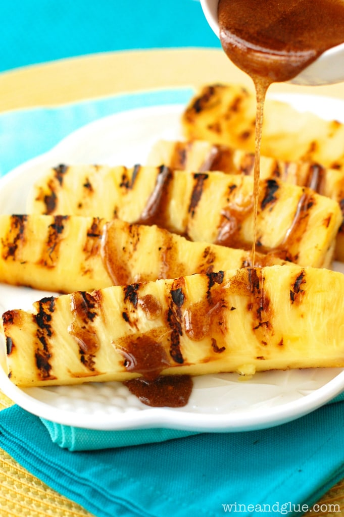 grilled_pineapple_3