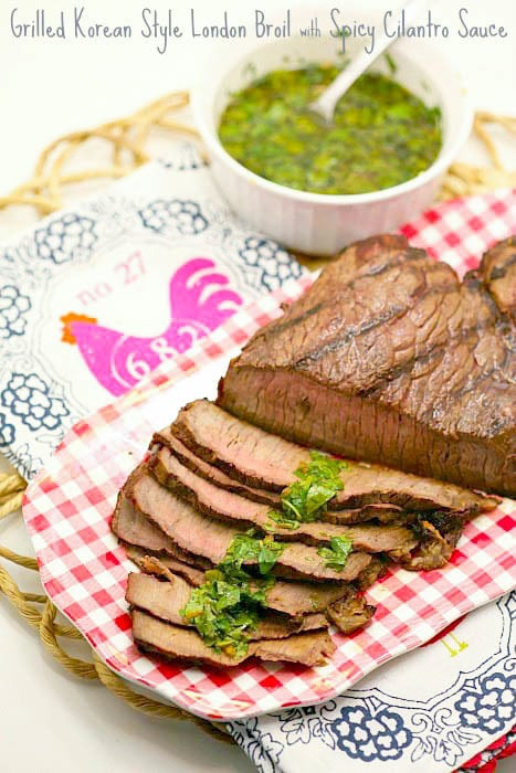 korean-london-broil-spicy-cilantro-sauce-56-