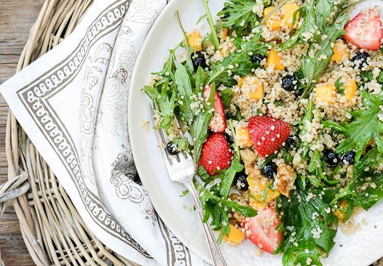 Berry-Arugula-Quinoa-Salad-1
