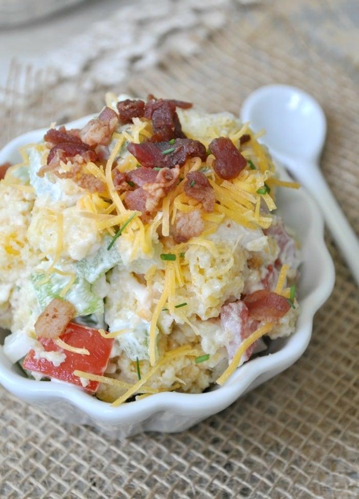 Cornbread-Salad-4