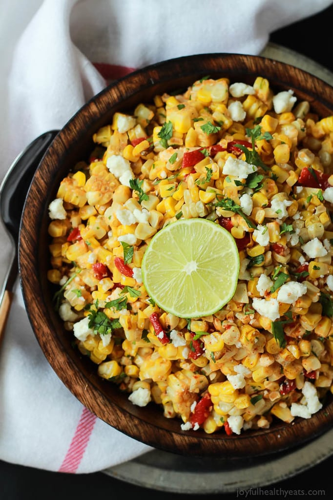 Grilled-Chili-Lime-Sweet-Corn-Salad-5