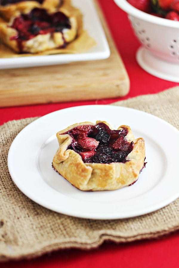 Mini-Summer-Berry-Galettes-1c