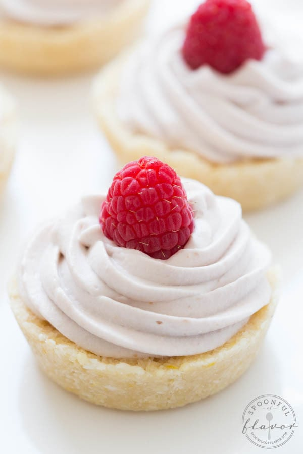 Raspberry-Lemon-Cookie-Cups_9303