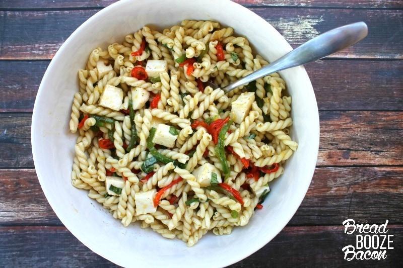 Roasted-Pepper-Pasta-Salad-51