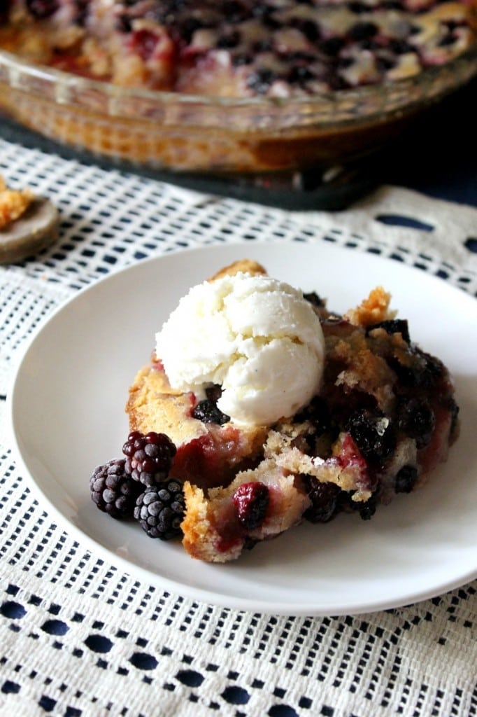 blackberry-cobbler-1-682x1024