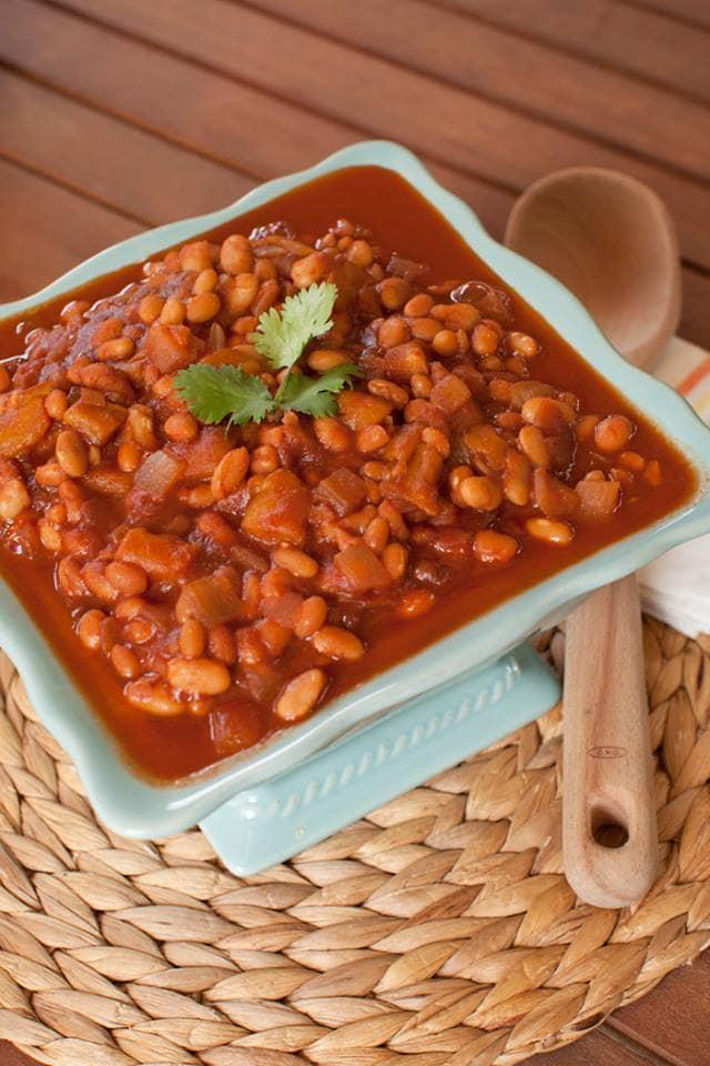 mango-bbq-baked-beans2