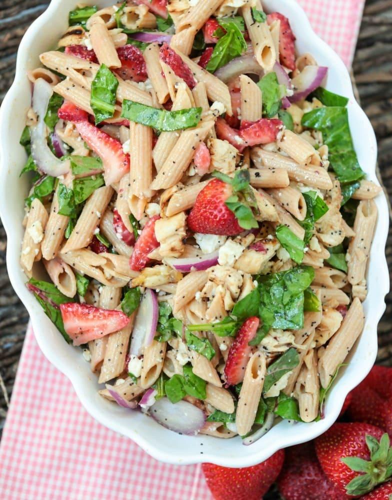 strawberry-poppyseed-pasta-salad-chicken-6304-2