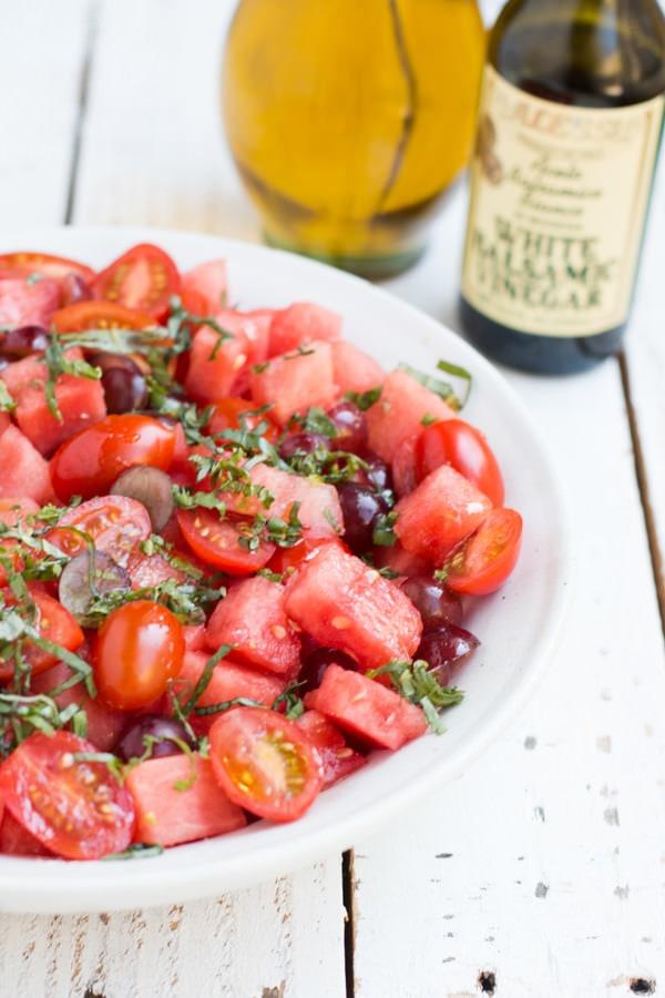 watermelon-salad-ohsweetbasil.com-2