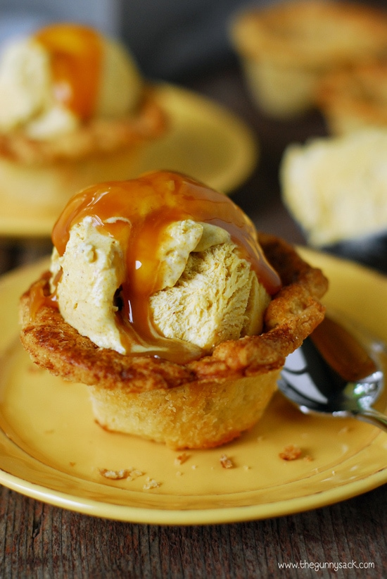 Homemade_Pumpkin_Pie_Ice_Cream