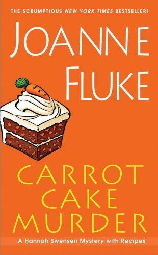 Carrot-Cake-Murder