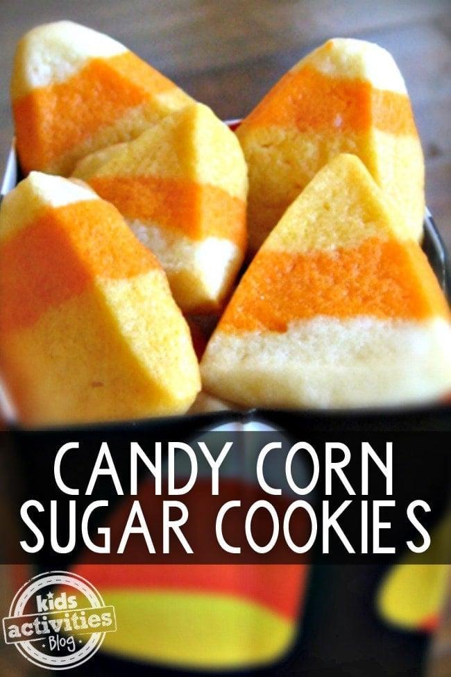 candy-corn-sugar-cookies2