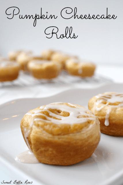 pumpkin-cheesecake-rolls_