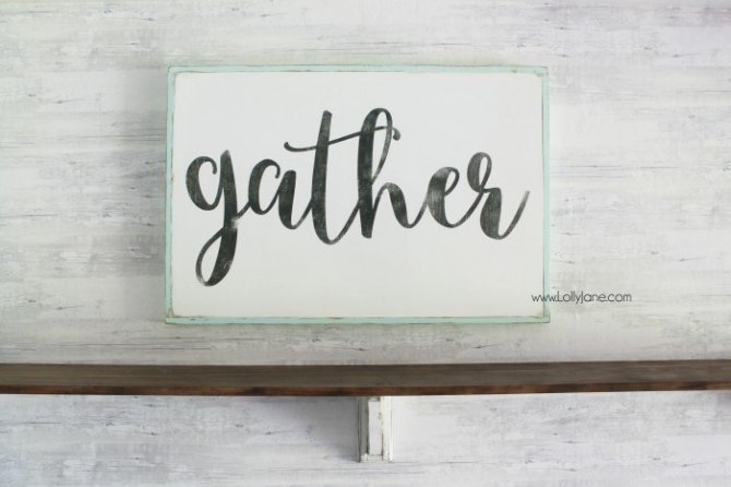 gather-sign-farmhouse-dining-room-700x467(pp_w670_h446)