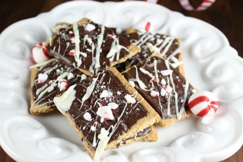 Chocolate-Peppermint-Graham-Treats-missinthekitchen