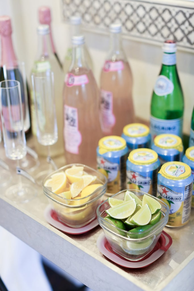 How To Host A Housewarming Party Your Homebased Mom