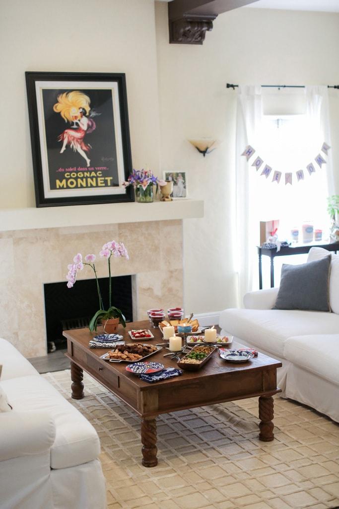 Housewarming-19-900