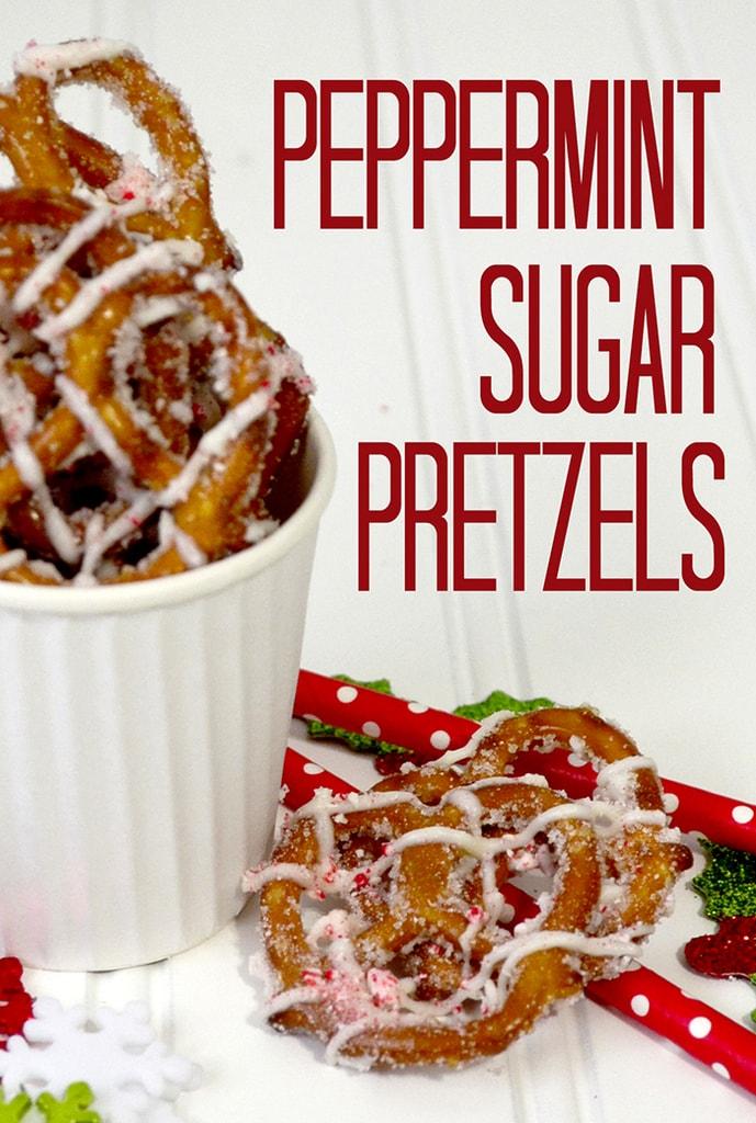 peppemint-sugar-pretzels